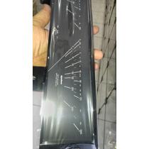 Vu Meter Gradiente H-ii Original