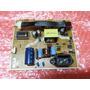 Placa Fonte Monitor Samsung B1930n 1920n E1920n Bn44-00325