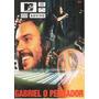 Dvd Gabriel O Pensador - Mtv Ao Vivo (2003) Lacrado Raridade