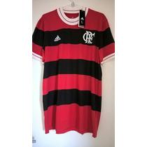 9fb6e31075 Busca camisa de futebol icone com os melhores preços do Brasil ...
