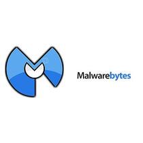 Malwarebytes Premium Atualizado