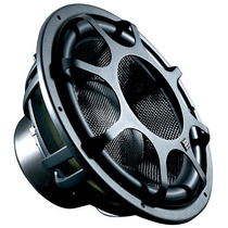 Subwoofer Morel Ultimo 8 - 800rms Sq (8 Pol)