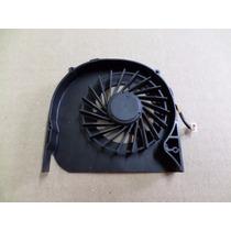 Cooler Notebook Acer Aspire 4551-2615