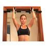 Iron Gym - Barra Multifuncional Acte
