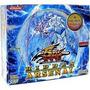 Hidden Arsenal Booster Box - Caixa De Booster Yu Gi Oh