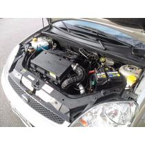 Turbina Do Fiesta Supercharger Ou Ecosport( A Base De Troca)