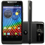 Smartphone Motorola Razr D3 Xt919 4gb Android Mp3