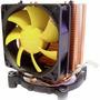 Cooler Ice3 Extream Cpexhp-02 Am3 Am3+ Fm2 Lga 1150 1155 775