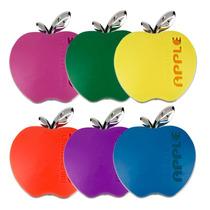 Perfume Carro Aromatizador Apple Maçã Automotivo Ventilação