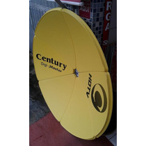 Antena Digimaster Chapa 1.35 Mod .2016