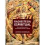 Livro: Radiestesia Espiritual