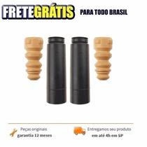 Coifa Batente Amortecedor Tras. Audi Tt 1.8 2000-2006