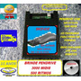 Emulador Usb Yamaha Psr1000 C/ Pendrive 3500 Arquivos Brinde