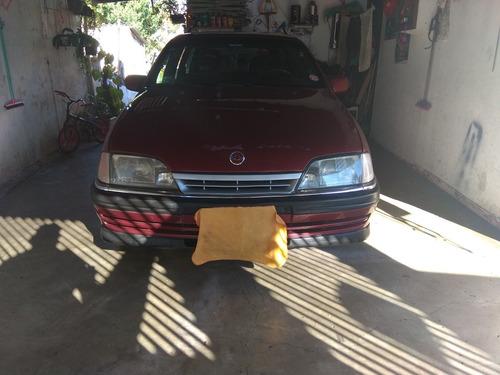 fc4df12b797 Carro Gm Suprema à venda em todo o Brasil!
