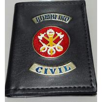 Busca fivela bombeiro civil com os melhores preços do Brasil ... 6eb9659f8e2