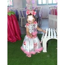 Vestido Gata Marie-fantasia Gata Marie-gatinha Marie