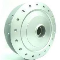 Cubo Roda Diant. Biz 100/125 Dia-frag