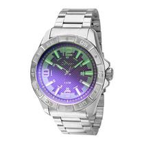 Relógio Masculino Condor X L Casual Analógico Co2315ak/3v