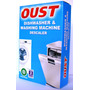 Limescale Remover - Oust Máquina De Lavar Loiça E Máquina