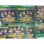 F1 2017 Edção Especial - Xbox One Em Portguês  Física