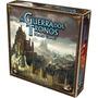 Guerra Dos Tronos, A - Board Game