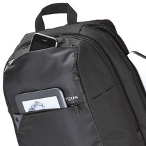 Mochila Targus Ultralight Laptop 16 Tsb515la