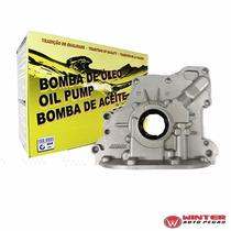 Bomba Óleo Gol 1.0 16v Turbo Power