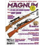 Revista Caça Magnum 124 - Caça