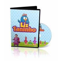 30 Dvds + Print + 30 Capas Papel Glossy 115gr + Gravação +