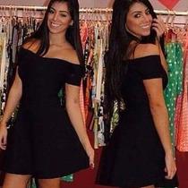 ca5d810038ad88 Busca vestidos curto panicat com os melhores preços do Brasil ...
