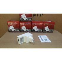 Repetidor C3 Tech Wireless 2.4ghz 150 Mbps W-r5150n *saldo