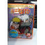 Dvd Naruto Vol 26
