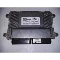 Modulo De Cambio Automatico Hyundai Tucson 5wy4f24a929001m