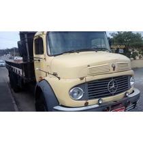 Mercedez Benz 2013