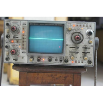 Osciloscopio Md-85 Cs-2100 - Trio-kenwood Electronic Usado