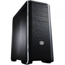 Gabinete Cooler Master Cm690 Iii Mid Tower Mania Virtual
