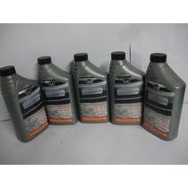 04 Lts Oleo Original De Motor Honda Sae 10w30