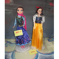 Suporte P/ Bonecas Barbie Monster High Susi De 25 A 30cm