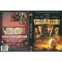 Dvd Original - Piratas Do Caribe 1, 2 E 3 - 4 Discos