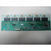 Placa Inverter,t87l027.14, - Aoc L26w831a