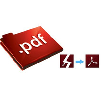 Pdf Recovery Toolbox - Recovers Pdf Data Files - Produto Dig