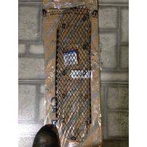 Tela Inferior Parachoque Strada/palio Adventure Locker 08/12
