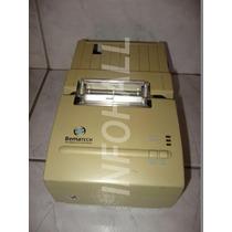 Impressora Matricial Bematech Mp20-mi