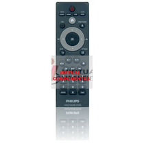 Controle Remoto Philips Home Theater Htd5570 Original