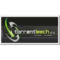 Convite Invite Torrent Leech Torrentleech