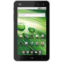 Tablet Zte V9 Light 3g C 4gb, Wi-fi, Bluetooth, Câmera 3.0mp