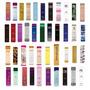 9  Perfumes 15ml Amakha Paris - Promoção Relâmpgo Original