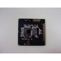 Processador Notebook Intel Core I5 560m Slbts 2.66ghz 1º Ger