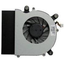 Cooler Original Positivo Unique N4200 - 49r-3a14e0-0503