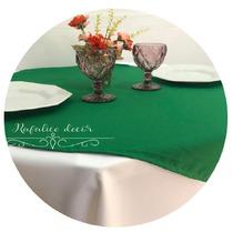 4ffe5da56667 Busca badeira de mesa com os melhores preços do Brasil - CompraMais ...